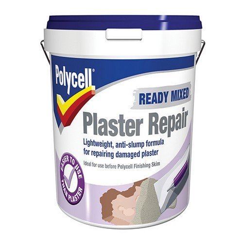 polycell-plaster-repair-polyfilla-ready-mixed-25-l