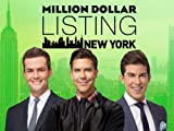 Million Dollar Listing: New York: Two Hotheads and a Hurricane