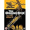 The Oblong Box [DVD] [1969]