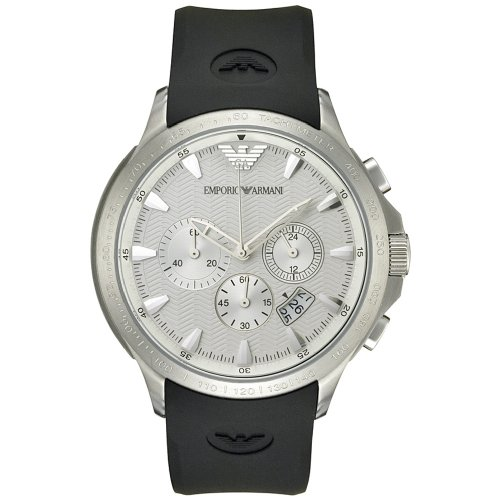 Emporio Armani Men's Watch AR0634