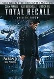 Acquista Total recall - Atto di forza(versione cinematografica)