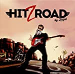 Hit Z Road By Zegut - coffret 4CD