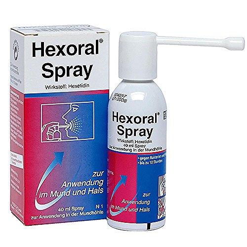 Hexoral-Spray-40-ml