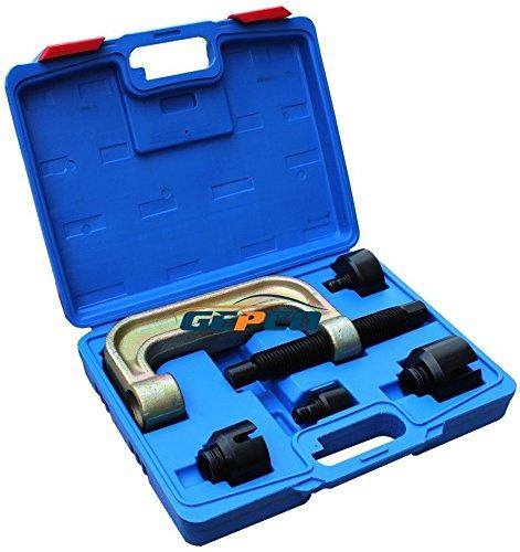 portatile-strumento-estrattore-giunto-a-sfera-sferici-snodi-per-mercedes-w211-w220-w230