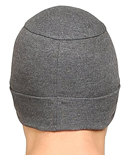 0b819c2adae Buy Gajraj Cotton Caps on Amazon
