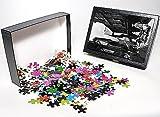 Photo Jigsaw Puzzle Of The Shambles, Yor...
