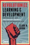 Revolutionize Learning & Development:...