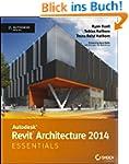 Autodesk Revit Architecture 2014 Esse...