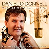 Daniel O'Donnell The Ultimate Collection