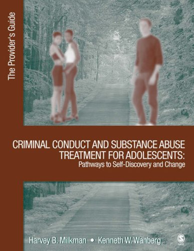 vulnerable populations and barriers to substance abuse programs Professionals' perspectives on substance abuse and  affect already vulnerable populations  treatment plans and programs for pregnant women who abuse.