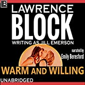 Warm and Willing | [Lawrence Block]