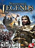 The Stronghold Legends - Standard Edition