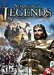 The Stronghold Legends - Standard Edi...