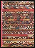 Undiscovered Kilim (0950501816) by David Black