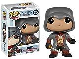 Funko POP Games: Assassins Creed Unity - Arno