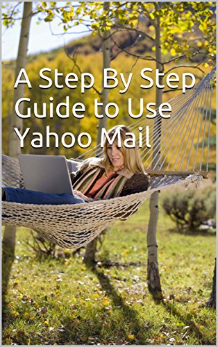 a-step-by-step-guide-to-use-yahoo-mail