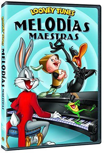 looney-tunes-musical-masterpieces-dvd