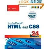 Teach yourself HTML