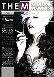 Modelixir Magazine 2 US