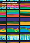 Chromatic Algorithms: Synthetic Color...