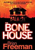 echange, troc  - The Bone House