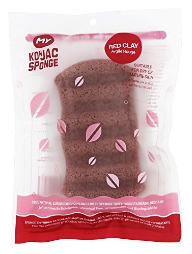 my-konjac-sponge-all-natural-fibre-body-sponge-with-moisturising-french-red-clay-excellent-for-dry-o