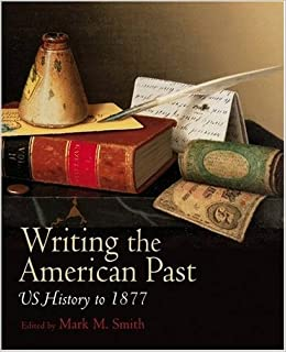 essaying the past amazon / download essaying the past how to  and biography of jim cullen ebook essaying the past how to read write and think about history ibook download amazoncom.