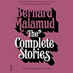 The Complete Stories | Bernard Malamud