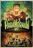 ParaNorman [DVD] (2012)