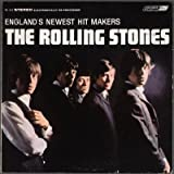 ROLLING STONES england's newest hitmakers LP