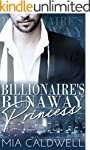 Billionaire's Runaway Princess
