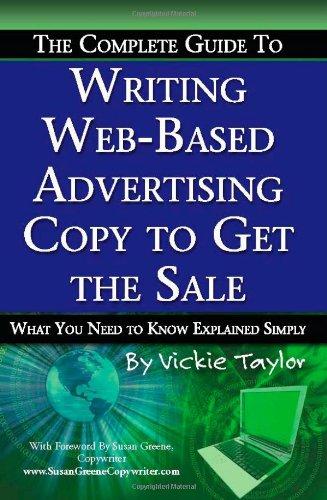 Story writing app/web based