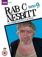 Rab C. Nesbitt - Series 9