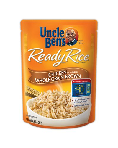 uncle-bens-ready-rice-chicken-whole-grain-brown-88-ounce-packages-pack-of-6