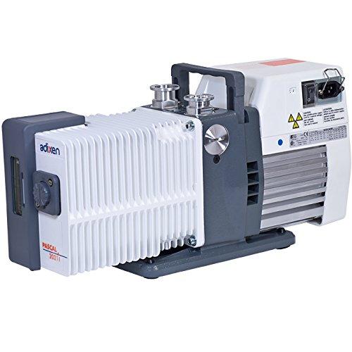 alcatel-adixen-2021i-universal-single-phase-110-220v-vacuum-pump-refurbished