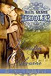 Mail Order Meddler (Brides of Beckham)