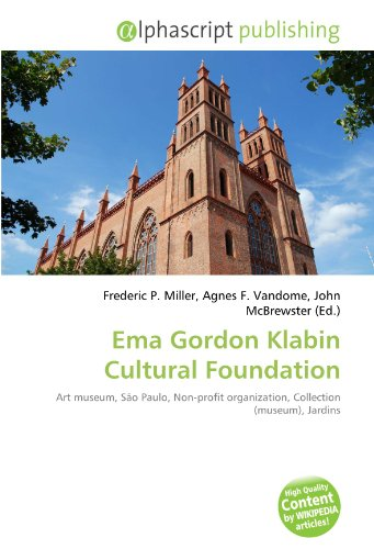 ema-gordon-klabin-cultural-foundation-art-museum-sao-paulo-non-profit-organization-collection-museum