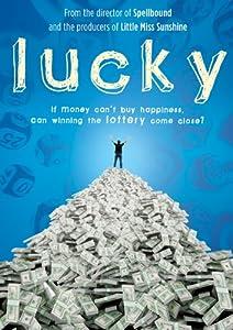 Lucky [DVD] [2010] [Region 1] [US Import] [NTSC]
