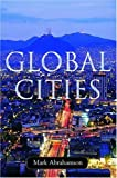 img - for Global Cities book / textbook / text book
