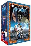 echange, troc Arjuna : Coffret intégrale  4 DVD