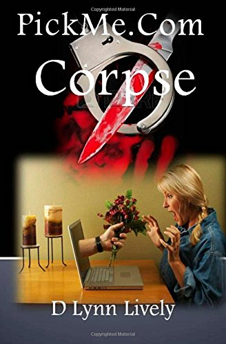PickMe.Com Corpse
