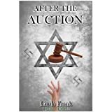 After the Auctionby Linda Frank