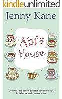 Abi's House (English Edition)