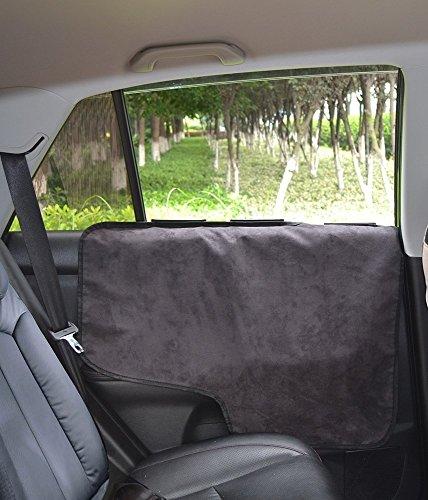 pettom-waterproof-pet-dog-car-door-cover-backset-guard-protector-fit-all-vehicles-set-of-2-black