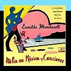 Vintage Dance Orchestras No. 238 - EP: Italian Accordion