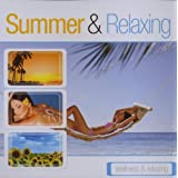 "Summer & Relaxingvon ""Various"""