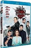 El Príncipe 2 temporada 1º Parte [Blu-ray] España