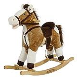 Rockin Rider Henley Rocking Horse Ride On