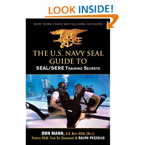 Contents contributed and discussions participated by dominique navy seal manual fandeluxe Images