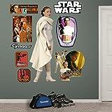 Fathead Star Wars Padme Amidala Vinyl Decals